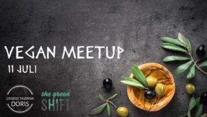 Vegan-mettup-banner