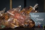 VeganKerstmarkt-SM-9.jpg