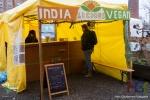 VeganKerstmarkt-SM-18.jpg
