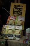 VeganKerstmarkt-SM-28.jpg