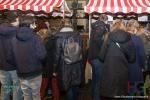 VeganKerstmarkt-SM-45.jpg