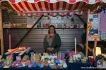 VeganKerstmarkt-SM-61.jpg