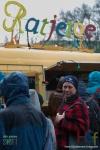 VeganKerstmarkt-SM-90.jpg