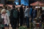 VeganKerstmarkt-SM-107.jpg